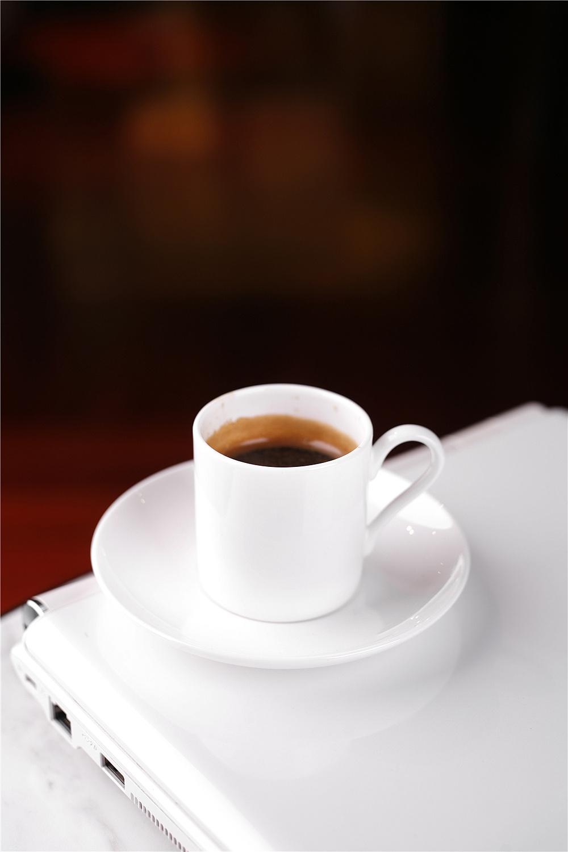 腊肉咖啡厅的菜品多个摄影图片 成都专业菜品自制咖啡用的是加碘盐吗图片