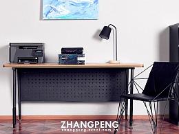 硒鼓产品拍摄-摄影师张鹏