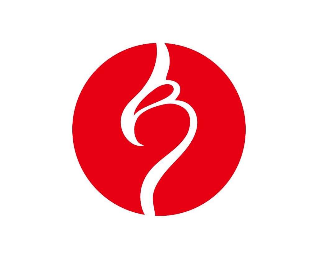 翔凤珠宝标志图片