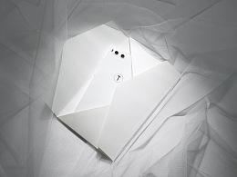 锤子手机坚果R1纯白色  白如玉美如丝