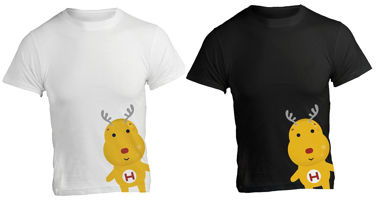 衣_t恤 t恤 服装 衣服 运动衣 1280_676