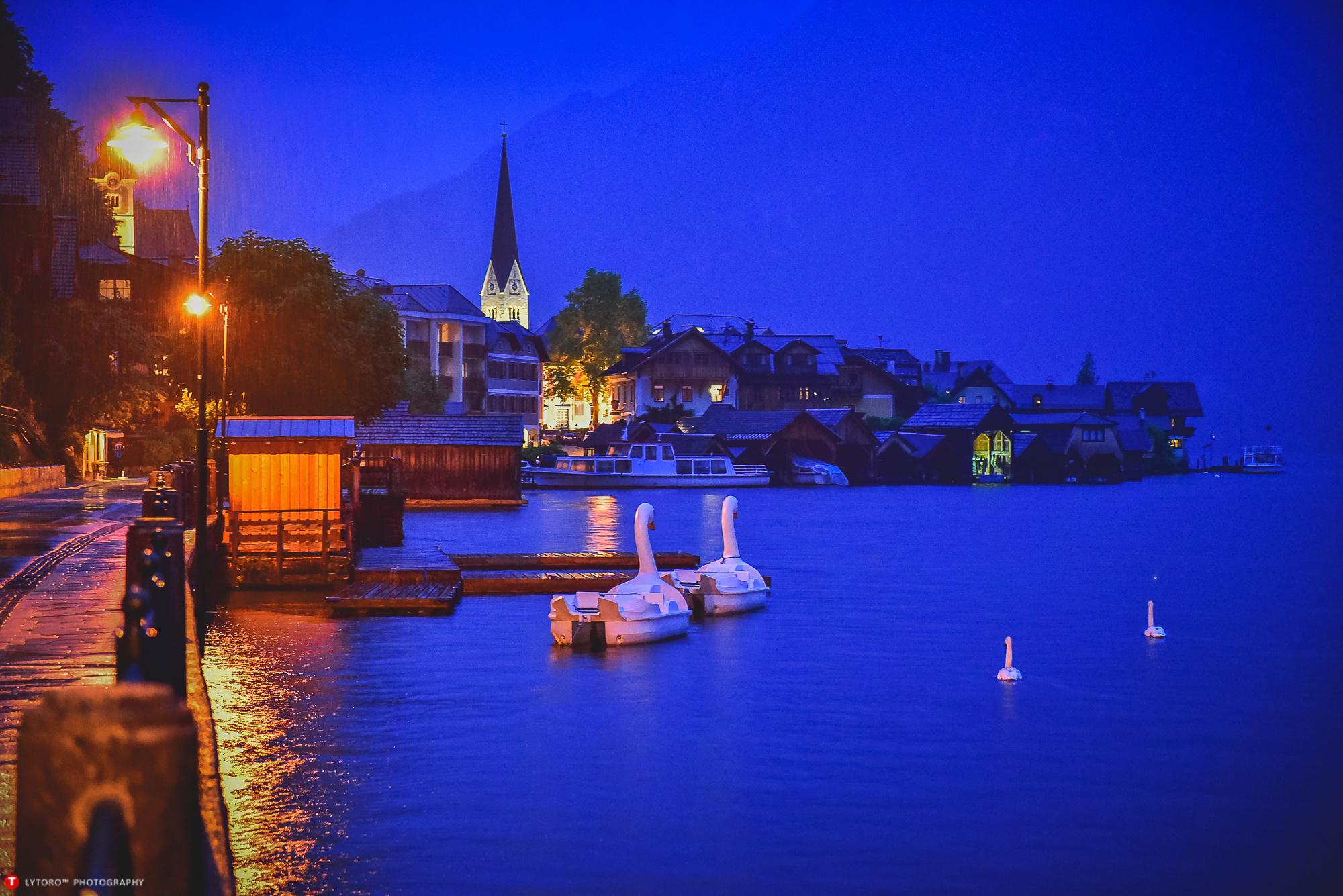 注册新的qq号_心中最美的欧洲小镇|摄影|风光|lytoro - 原创作品 - 站酷 (ZCOOL)