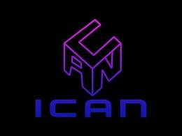 云网络开源logo