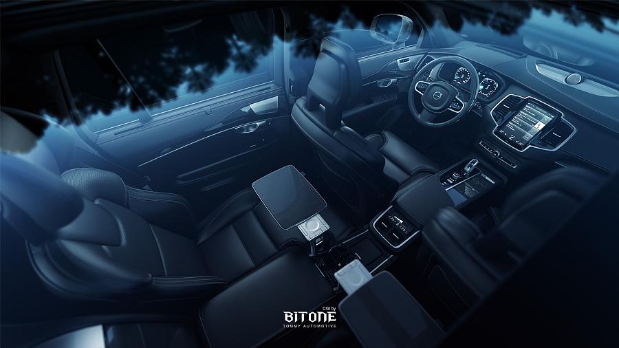 查看《CGI Volvo XC90》原图,原图尺寸:1920x1080