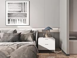 新芽 | 平层住宅设计