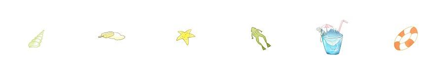 查看《#六神风味鸡尾酒#天猫活动海报插画》原图,原图尺寸:4800x800