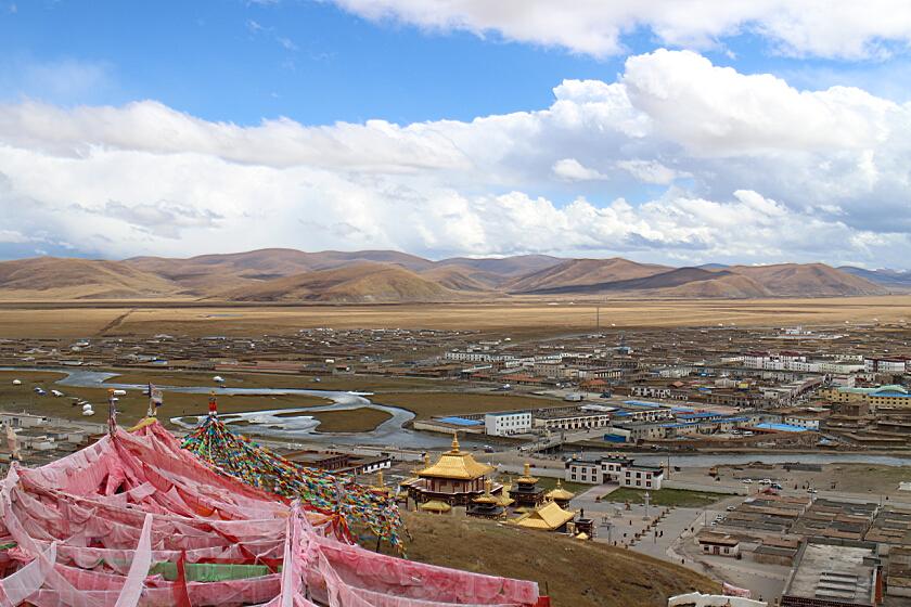 查看《西藏》原图,原图尺寸:840x560