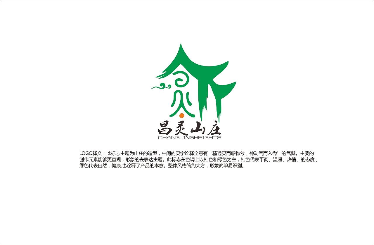 旅游logo 图片合集图片