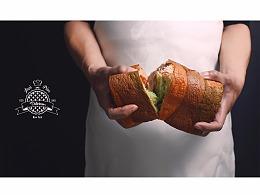 世界糕点高峰论坛新品发布会|炖蛋糕+牛乳棒+吐司