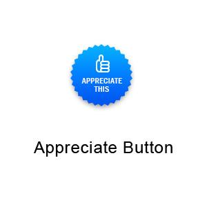 查看《AppreciateButton》原图,原图尺寸:300x300