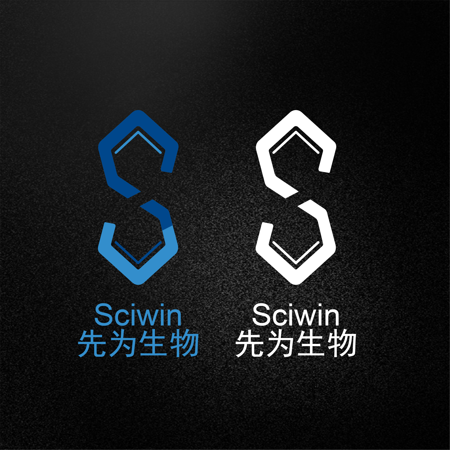 字体logo|标志|平面|于洪昌 - 原创设计作品 - 站酷图片