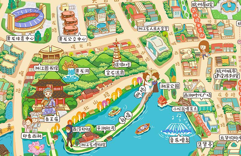 上海到青岛旅游