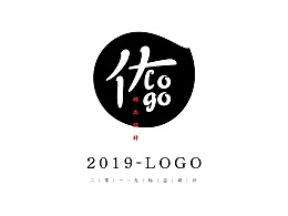 2019品牌标志设计合集
