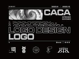 品牌设计 品牌设计