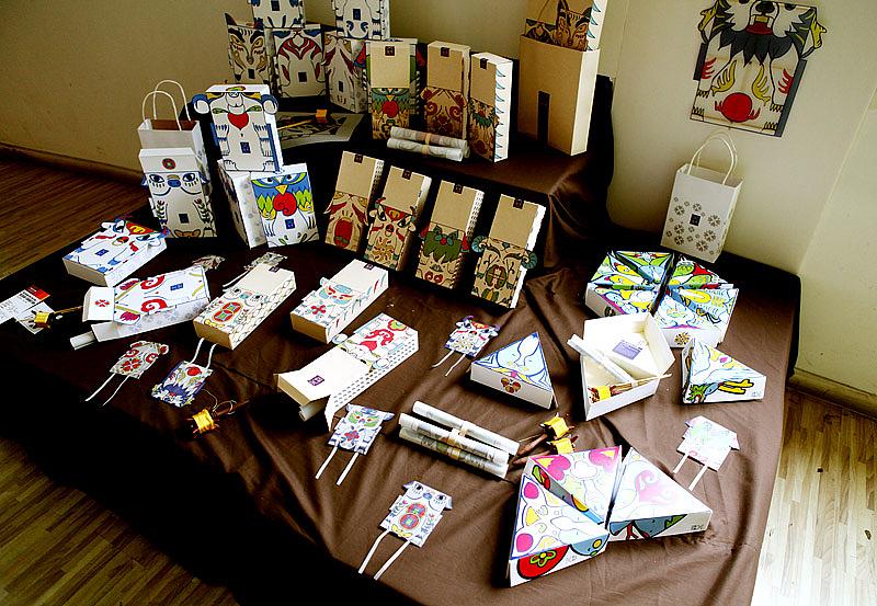 年度包装设计|美商|v年度|川十佳美毕业展-原创2012平面室内纸袋设计师中国图片