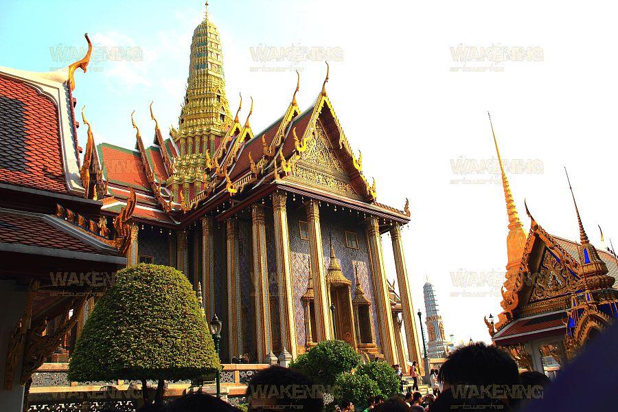 查看《泰国行迹——风光篇》原图,原图尺寸:5184x3456
