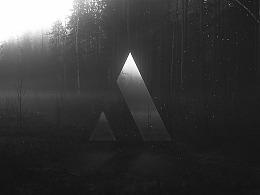 Afinogenov. Personal Identity