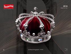 Slumberland-百年皇室授勋品质(皇室专题页)