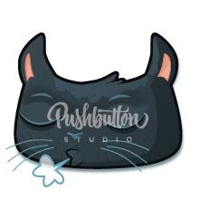查看《黑猫表情套》原图,原图尺寸:220x220