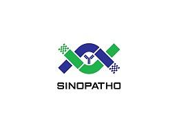 北京弘泰嘉业医学检验所logo设计