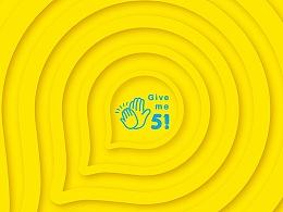 51Talk品牌形象升级