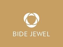 珠宝饰品品牌设计-彼得石LOGO设计-墨尔本视觉设计