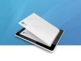 帮助店铺导购销售的Ipad端应用。
