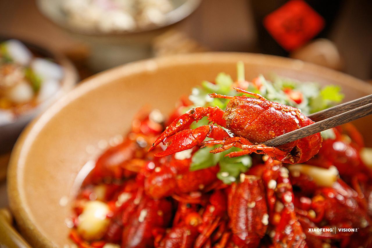 美食 虾 1280_853