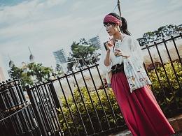 去了趟日本····拍了些照片留住回忆。