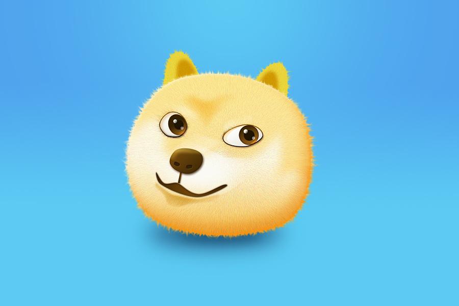 单身狗表情包|||小狄克 - 原创设计作品 - 站酷图片
