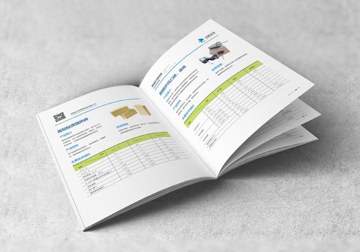 原创作品:河南远洋新源画册设计小学美术室粘贴栏版式v远洋图片