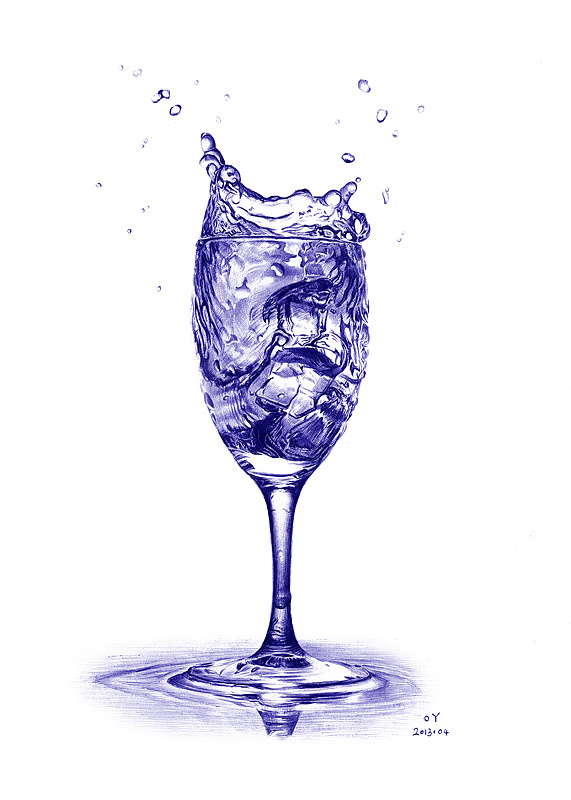 杯 杯子 571_800 竖版 竖屏图片