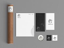 海豚科技 | 品牌设计