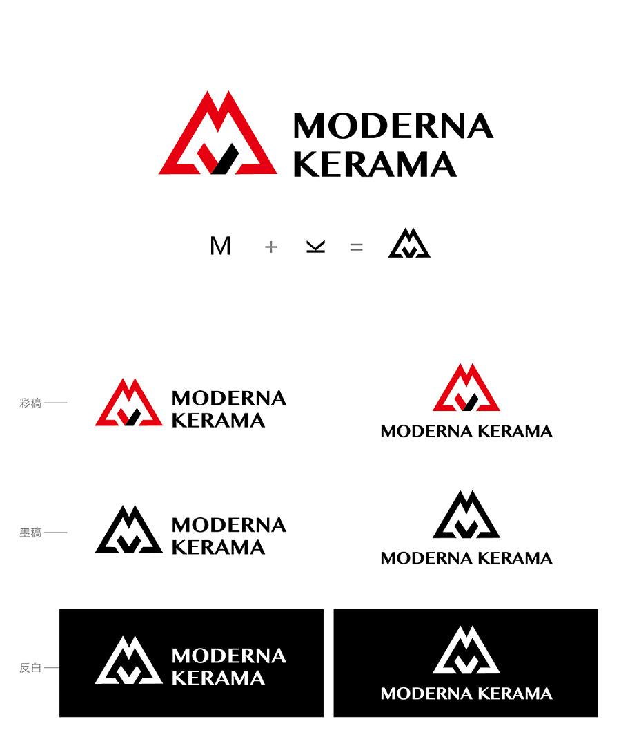 logo logo 标志 设计 图标 900_1080图片