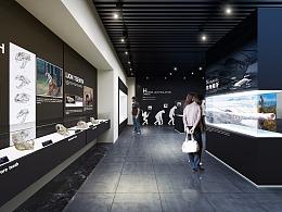 口腔博物馆