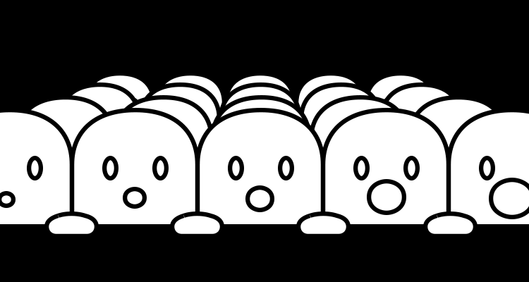 呆B-表情表情|动效设计|UI|irenaZ-原创设计作enenennenen动画包图片