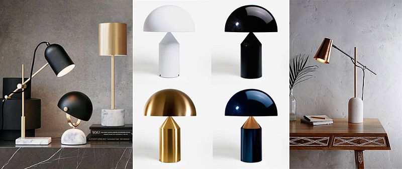 室内设计专业术语灯具英语 软件篇模具设计都是v专业些什么常用图片