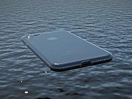 旅行充电器和透明手机壳的小视频