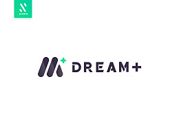 【APP】·梦加·DREAM+