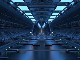 未来旅途(Future Trip3)