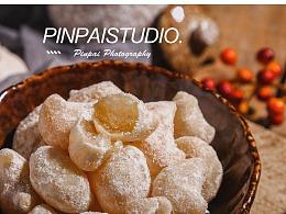 月牙糖摄影  #品拍传媒#  故乡的回忆系列摄影