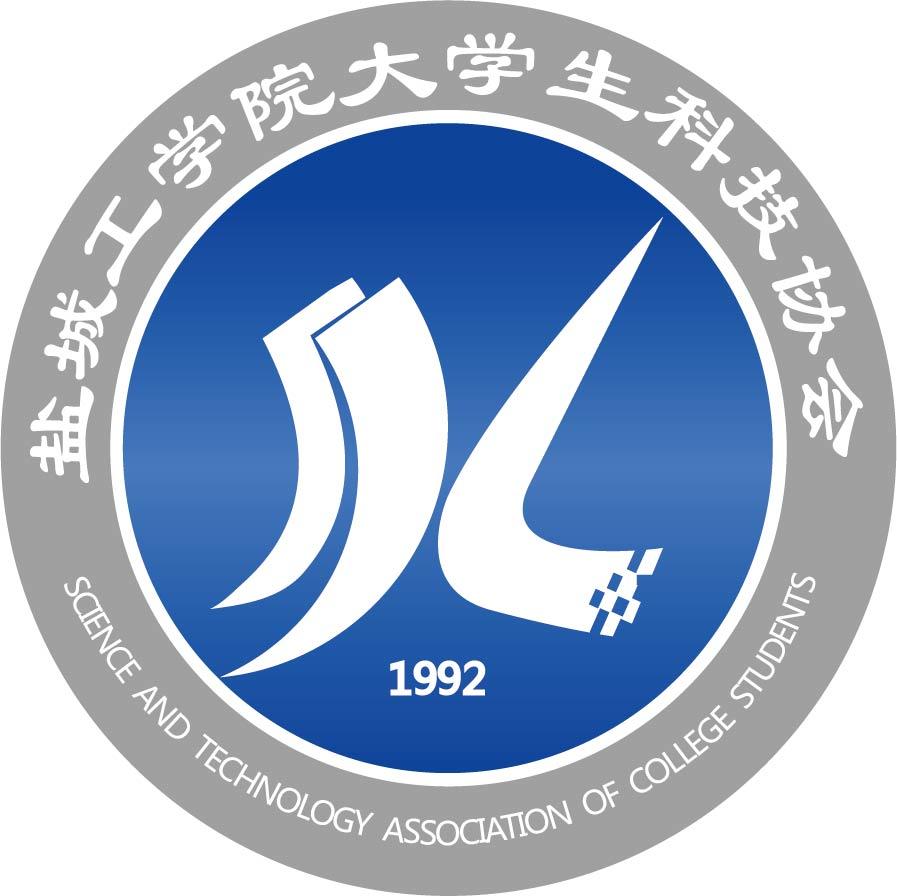 大学生科技协会logo图片