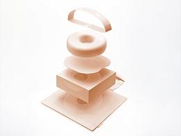 山田土2020有声有色系列中秋礼盒 | 有色版