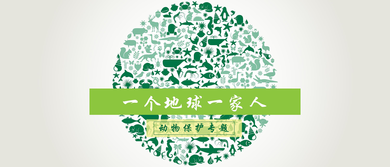 环保公益图片