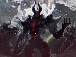 DNF-超时空之战