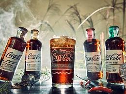 关于可乐的小惊喜