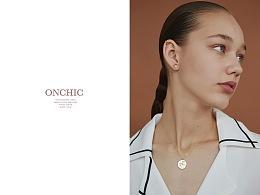 ONCHIC 2018 -JANEQ STUDIO