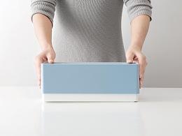 千形手工皂盒 | KShape Soap Mold