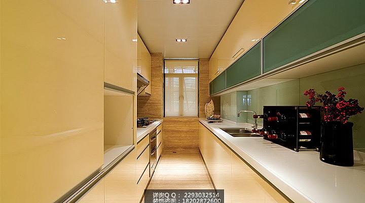 豪华别墅设计案例/成都市独特别墅设计装修公司图片