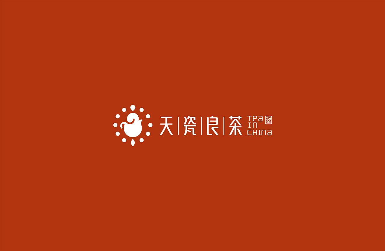 包头企业商标设计公司